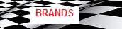 Brands we are a Dealer for